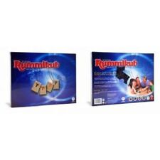 The Original Rummikub Holiday Party Kids Adult Family Game Toy