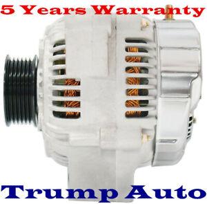 Alternator for Lexus LS400 LX470 SC400 V8 1UZ-FE 4.0L, 2UZ-FE 4.7L Petrol 89-00