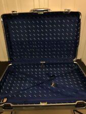 Reisekoffer & -taschen mit Spanngurte RIMOWA und 2 Rollen