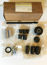 New NLA Oem Pinion Bearing Remover Installer Kit 391258 5005927