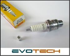 CANDELA NGK RACING SPARK PLUG B7HS Ducati Monza - 250 cc - anni: 1968 - 2014