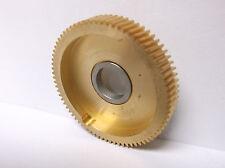 ABU GARCIA REEL PART - 1094579 Ambassadeur BG 7001 HS - Main Gear