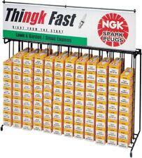 Ngk Small Engine Plug Rack 99950