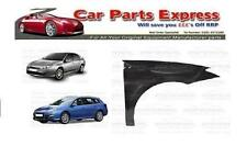 RENAULT LAGUNA 2007-2012 O/S (RIGHT) WING - NEW PAINTED ANY COLOUR