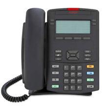 Avaya 1220 IP Charcoal toestel 700500587