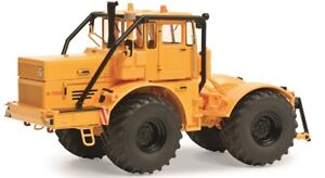 SCH7844 - Tractor KIROVETS K-700A- Prochainement Available