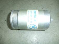 Kraftstoff Filter Benzinfilter 1269548 AK11-B BMW 318i 320i 325i E30 E36