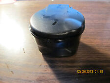 FORD F150 EXPEDITION ECONOLINE ESeries  ASHTRAY CUPHOLDER INSERT