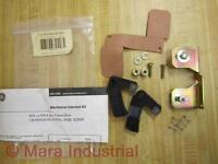 Siemens-Furnas 50ZAM Mechanical Interlock Kit    NEW