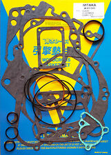 Suzuki RM125 RM 125 2001 2002 2003 Full Gasket Set / Kit