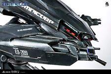 Threezero Robo Cop ED 209 TZ-RC-004