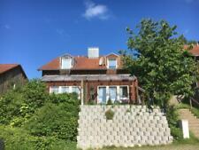 Ferienhaus Tine im bayrischen Wald ( Nähe Furth im Wald) 4Tage für nur 130 Euro