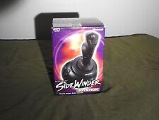 Microsoft Sidewinder Joystick in box