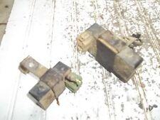 1995 HONDA TRX 300EX FOURTRAX 300 EX CDI ALARM BOX