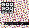 "GOO GOO DOLLS ""HOLD ME UP""  CD NEW!!!"