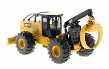 Caterpillar | 1:50 | CAT 555D Skidder | # CAT85932