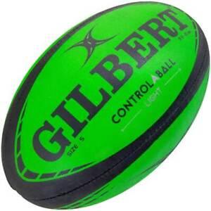 Gilbert Control-A-Ball Light Ball