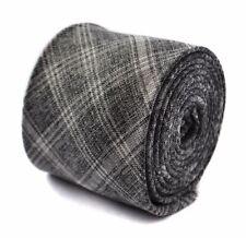 Accessoires cravates pour homme en 100% coton
