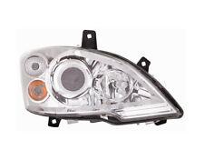 Nebel 03-10 OE Look Mercedes Vito Viano W639 Klarglas Scheinwerfer Set H7//H7//H7