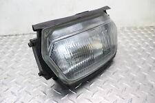 1995 Suzuki Katana 600 GSX600F FRONT HEADLIGHT HEAD LIGHT LAMP 35100-20C10-999