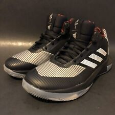 """*RARE* Adidas D Rose Lethality """"Chinese New Year"""" (F36773) Men's Size 7.5"""