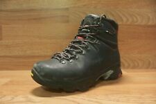 New listing Zamberlan  Vioz GTX Hiking Boots Men's Sz 9{Hs-10]