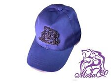 Modaleo designer Mens embroidery logo Sports Cap Baseball Golf Adjustbale