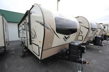 2018 Flagstaff Micro Lite 25LB, Bunk House, Murphy Bed, Outside Kitchen! Hurry!!