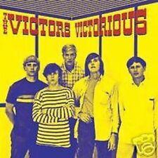VICTORS / LITTER - VICTORIOUS - 1964-1966 - GARAGE