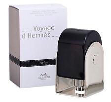 HERMES VOYAGE D'HERMES UNISEX  EDP VAPO NATURAL SPRAY - 100 ml