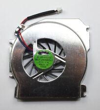 IBM Thinkpad T40 T41 T41P T42 T42P T43 Compatible Portátil Ventilador