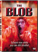 Cult Horror DVD: 1 (US, Canada...) M DVD & Blu-ray Movies
