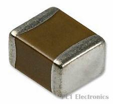 KEMET C1206X153JAGACAUTO SMD Céramique Multicouche Condensateur, AEC-Q200 C Seri