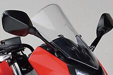 HONDA TALL SPORTSCREEN 2014-2016 CBR650F CBR650F ABS 08R70-MJE-A00ZA
