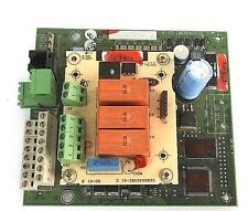 Carrier Cebd430381-03 Pc Board Assembly W/ Cebd430382-01 Board