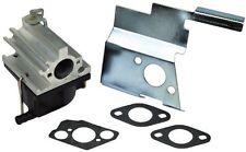 New Carburetor 640020B 640020A 640020 640020C Tecumseh Craftsman 6.75HP Eager 1