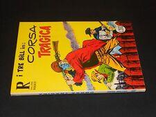 COLLANA RODEO N. 41 i Tre Bill Cepim originale 1a edizione - ECCELLENTE