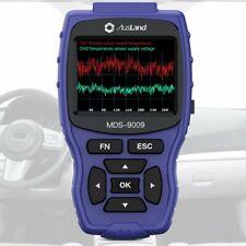 Ausland Automotive OBD2 Scanner ABS SRS Engine TPMS EPB Car Full System Check