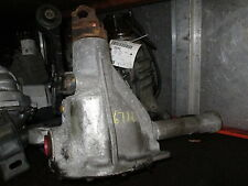 98 - 03 Ford Ranger Truck 97-01 Explorer Mountaineer Front Axle Carrier 3.55 95K