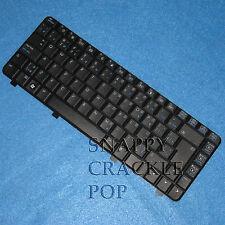 "New HP Compaq Presario CQ40 CQ41 CQ45 Keyboard French Canadian 14.1"" -100 -200"