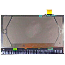 New Samsung Galaxy Note 10.1 N8010 N8000 PN: LTL10AL06-W02 LCD Display Screen UK