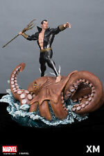 XM Studios - Marvel Comics - Namor Premium Collectibles Statue (In Stock)