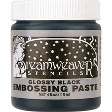 Stampendous Dreamweaver Embossing Paste - 519276