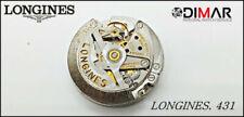 Otros recambios movimientos Longines para relojes