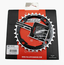 Fsa Full Speed Ahead pro MTB Chainring Piñón, 32 Dientes, 104 Mm, 380-0632F