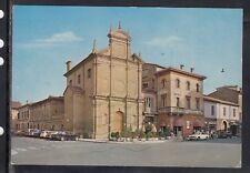 Cartolina Lugo Oratorio di S. Onofrio HF48