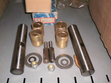COMMER DODGE KINGPIN SET QH QP677TC