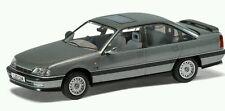 CORGI VANGUARDS 1/43 1986 VAUXHALL CARLTON MKII MK2 2.0 CDX SMOKE GREY VA14000