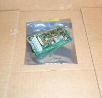 PG-D Yaskawa NEW Inverter VFD AC Drive Speed Controller Option Board PGD 73600-