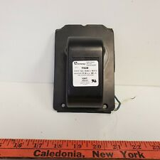 ALLANSON 120V OIL BURNER TRANSFORMER BECKETT AF, AFG END MOUNT T92E